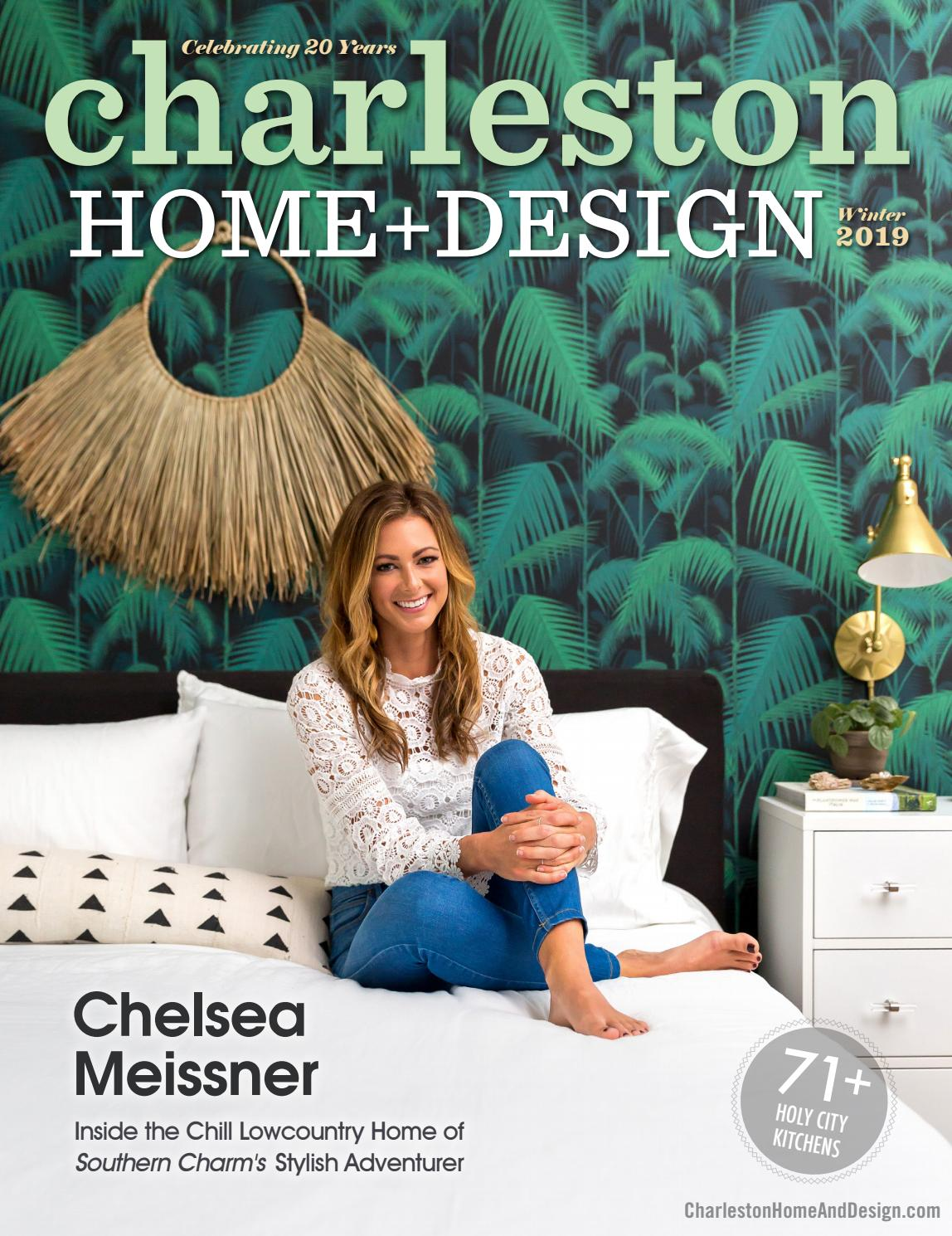 Chelsea Meissner by Charleston Home + Design Magazine - issuu on orlando area house plans, nature house plans, beach house plans, palmetto house plans, art house plans, tidewater house plans, pendleton house plans, bluffton house plans, soul food house plans, carolina house plans, english house plans, row house plans, historic house plans, cottage house plans, country house plans, united states house plans, atlanta area house plans, charleston house plans, south house plans, southwestern house plans,