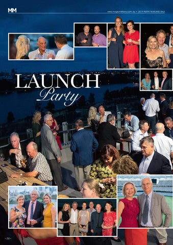 Page 36 of Launch Party