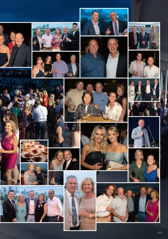Page 37 of Launch Party