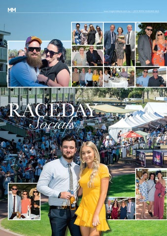 Page 56 of Raceday Socials