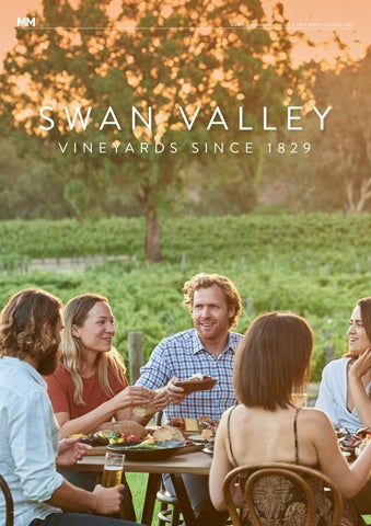Page 66 of Swan Valley Vineyards since 1829