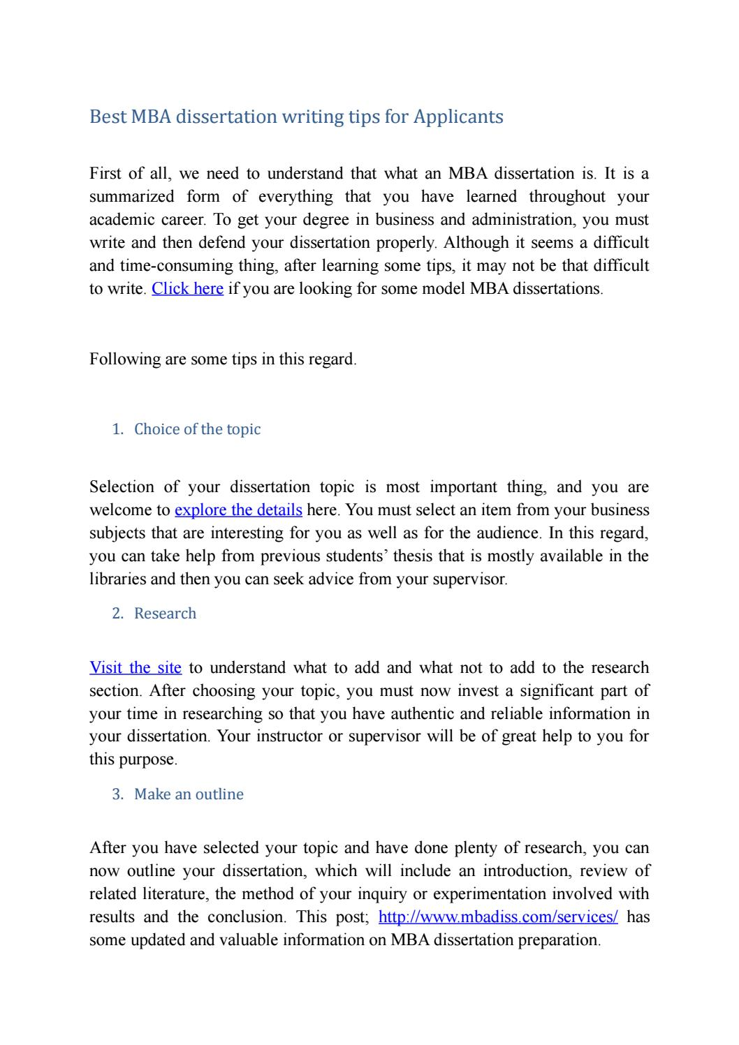 Popular mba dissertation advice freight manager resume