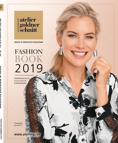 1e1ae9c59bfb1 Каталог Atelier весна-лето 2019. Заказ одежды на www.catalogi.ru или ...