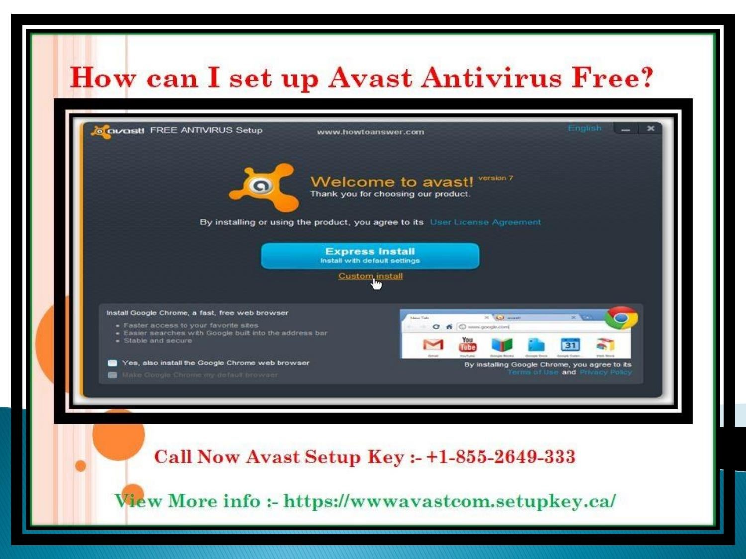 avast pro antivirus 2019 license key