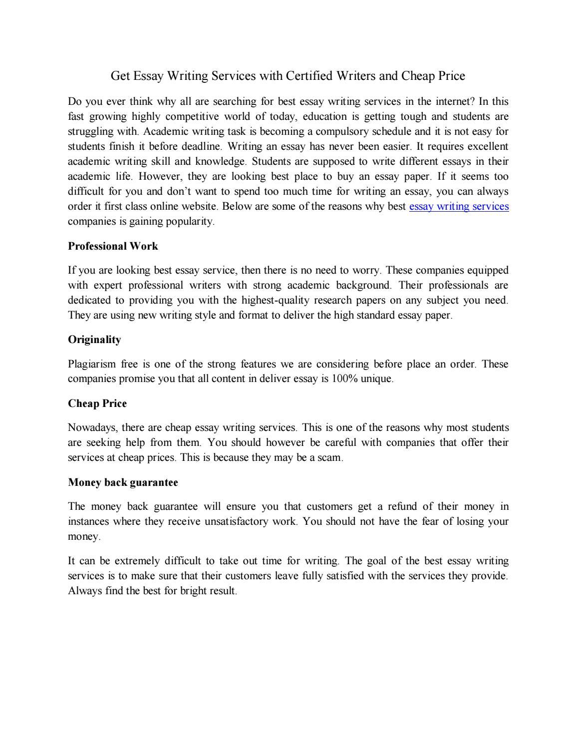 academic background essay spse academic essays reading