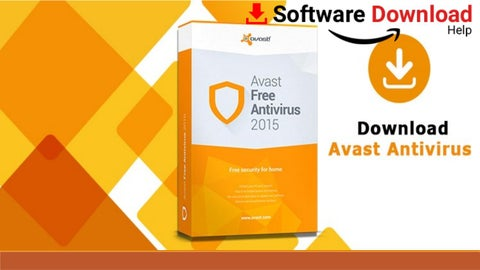 Download Avast Antivirus Latest Version by Peter Malfoy - issuu