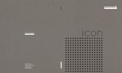 Ernestomeda catalogo cucine moderne by progettocasaid - issuu