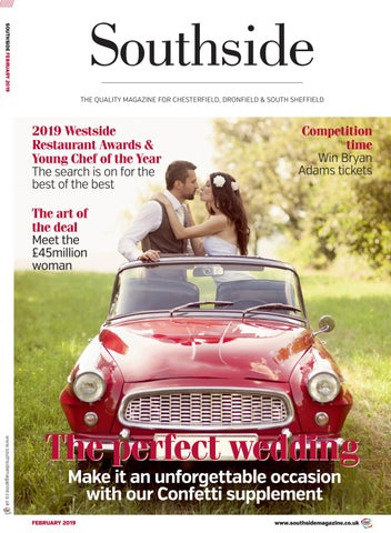a074e71da8f Hamptons - 2017 - Issue 1 - 5-26-2017 (Memorial Day) - Hilary Swank by  MODERN LUXURY - issuu
