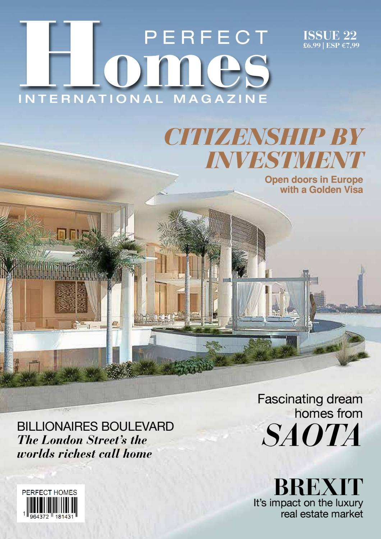 Tiny House Prix M2 perfect homes international magazinebillions luxury