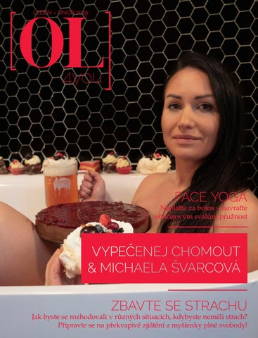14c7e5ac05e 1-2 2019 OL4you by OL4you - issuu