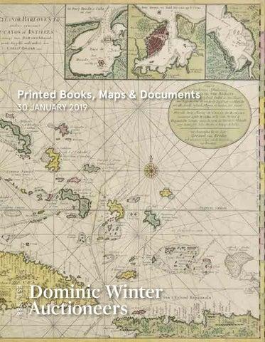 dddddc62d241 Dominic Winter Auctioneers by Jamm Design Ltd - issuu
