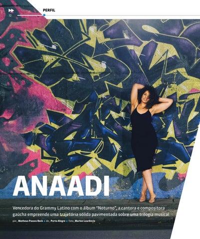 Page 12 of Anaadi