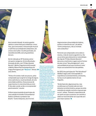 Page 13 of Anaadi