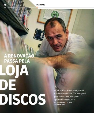 Page 20 of Loja de discos