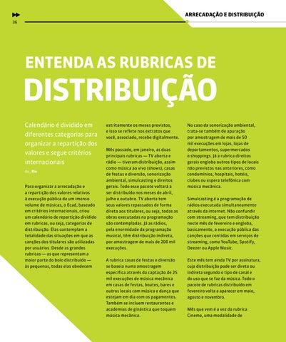 Page 36 of Distribuição