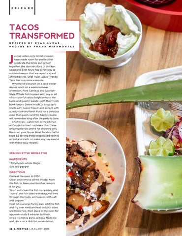 Page 32 of Tacos Transformed