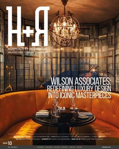 Flaschenverschlüsse & Korken Bar & Wein-accessoires Hell 2 X Bar Craft Küchen Handwerk Champagner Glitzernd Wein Sprudelnd Getränke