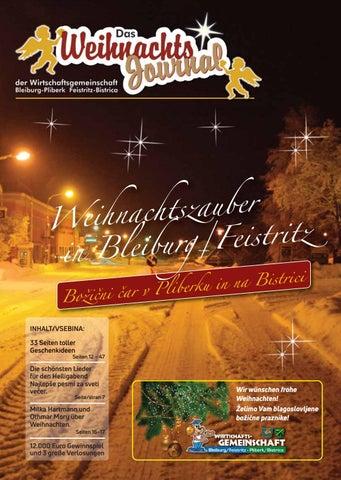 Foto 1 von 58:: Bleiburger Wiesenmarkt Part1:: Bleiburg