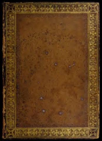 Anthoni Crown Cuir Femmes Ceinture Étroit 2 cm Gold