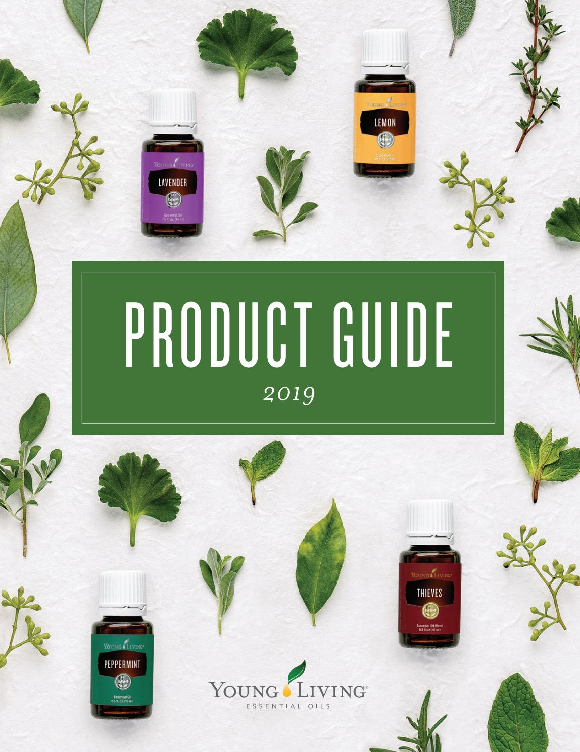 Wellness Young living Recipe Card End of Summer Young Living Business Tools Essential Oil Recipes Essential Oils Back to school