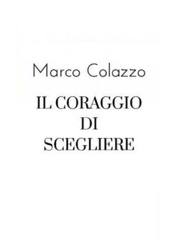 RAGGIO DI SOLE sarcastico Gioventù /& Da Donna Felpa BUONGIORNO MONDO