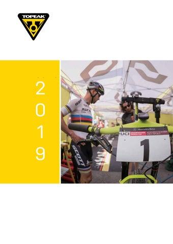 58476b72d Scott Sports 2018 Bike P A Workbook by Mica Sport Canada - issuu