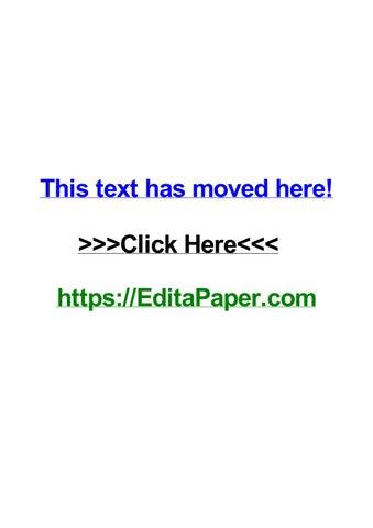 Cheap presentation folders uk store online