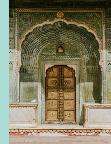 Page 10 of Pinpoint: Jaipur, India