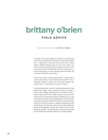 Page 24 of Brittany O'Brien