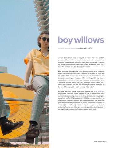 Page 53 of Boy Willows