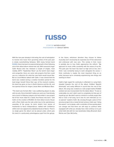 Page 95 of Russo