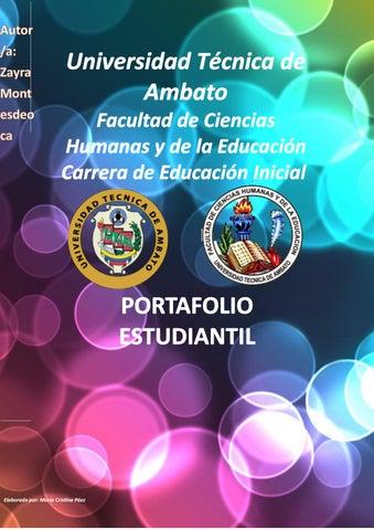 443f0c26f29fc Educação Popular em Saúde  desafios atuais by vepopsus - issuu