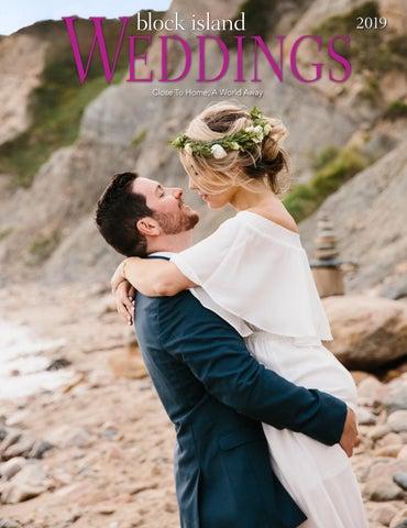 8cfb471a93ad Block Island Weddings 2019 by blockisland - issuu
