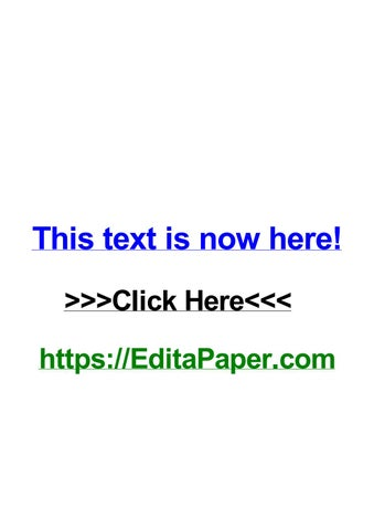 Cheap critical essay ghostwriting websites online