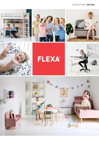 75e02ce0cfb Flexa Cyprus προσφορές. Κατάλογοι για παιδικά έπιπλα & παιδικό δωμάτιο