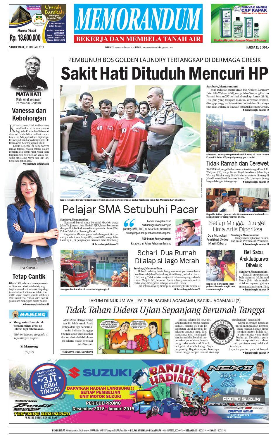 Page 381 Radar Malang Online