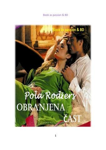 Net citanje romani online besplatno ljubavni Čitanje knjiga