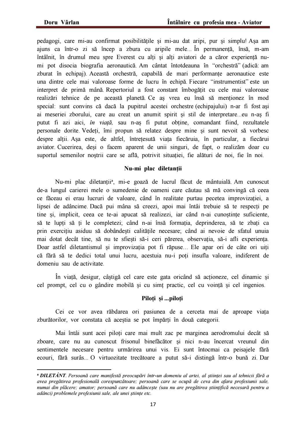femeie de 70 de ani - Traducere în engleză - exemple în română | Reverso Context