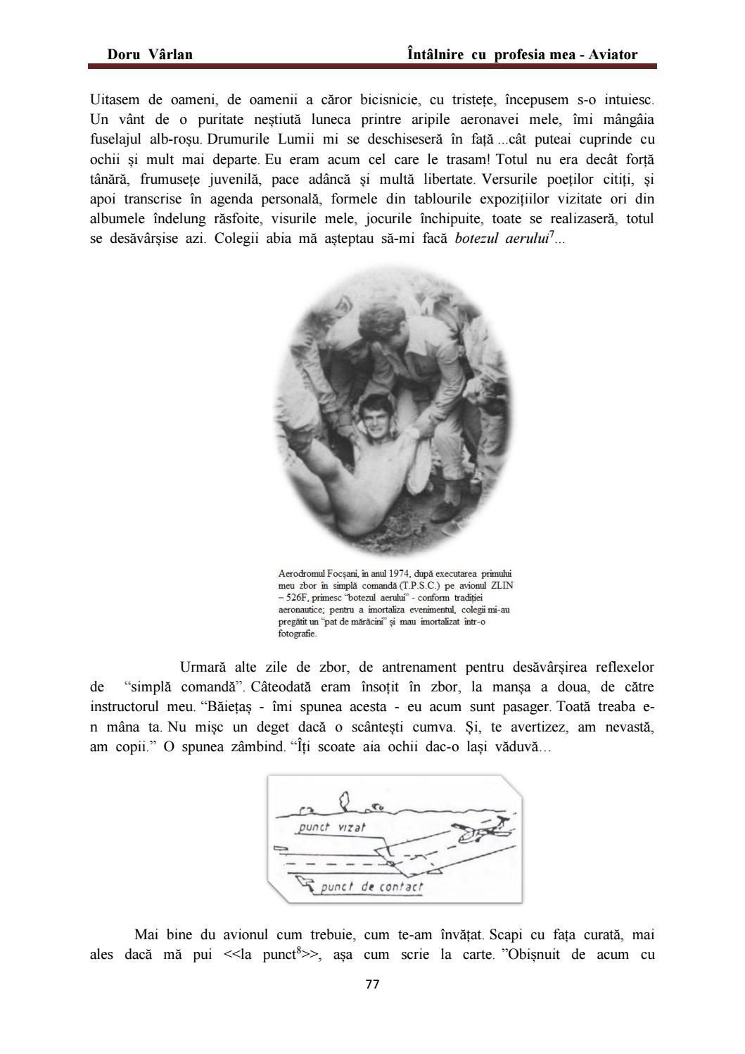 Site- ul de intalnire algerian de nunta Site- ul gratuit de dating in Lyon