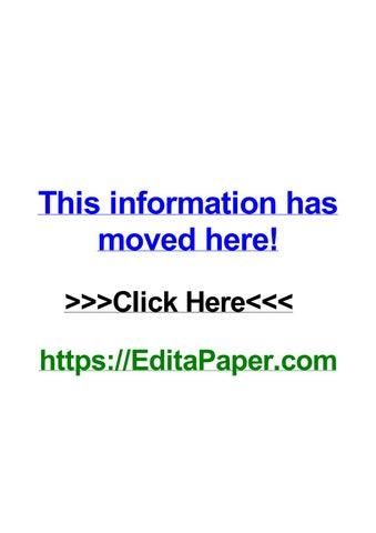 Popular thesis statement writing sites usa fukuyamas thesis