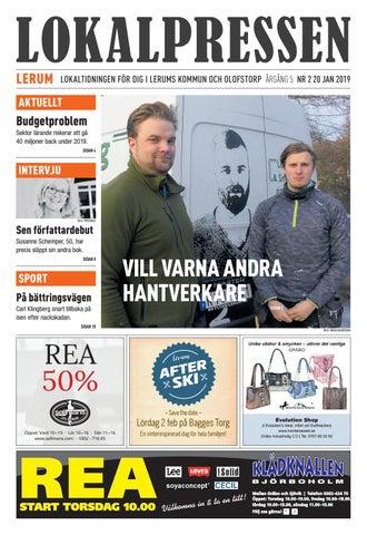 Lotta Engberg om jobbigaste missen i karriren | Aftonbladet