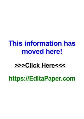 Essay for civil services exam usa