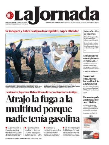 7d38a1c3080a La Jornada