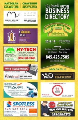 Österreich 3364 Mk Products Hot Sale 2017