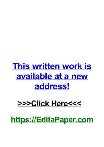 Bi polar disorder essays psychiatric diagnosis depression