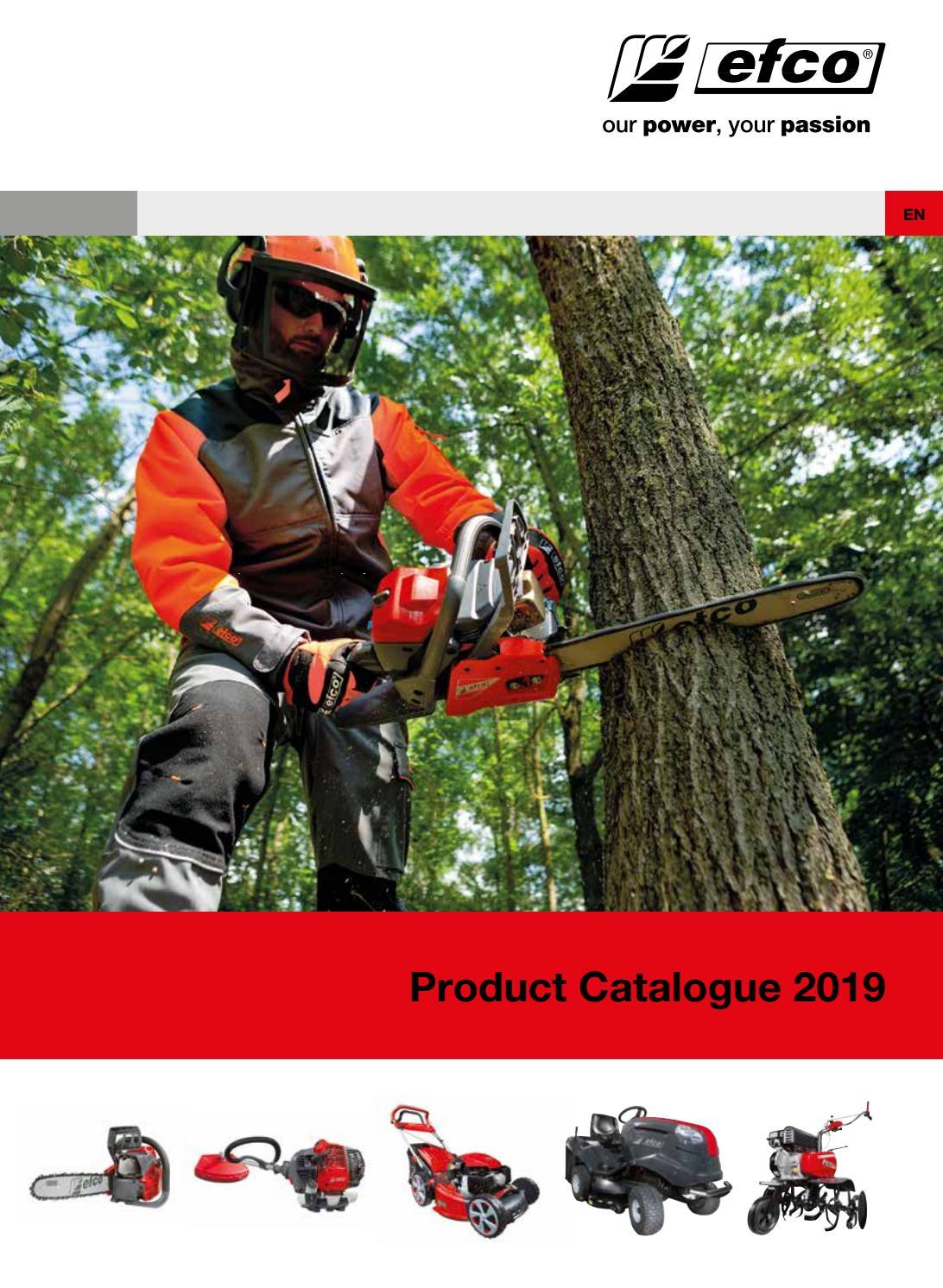 Efco Balls untreated Wood with Hole 6 mm /ø 2 mm 150 pcs