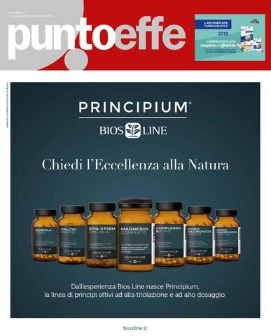6b6e11264475 Punto Effe n. 1 2019 by Punto Effe - issuu