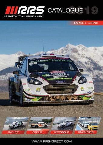 Mitsubishi voiture Motorsport Course Racing racing rallye Casque Autocollants Stickers 100 mm