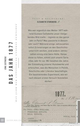 Page 14 of Das Jahr 1877
