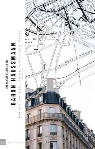 Page 24 of Das Pariser Stadtbild